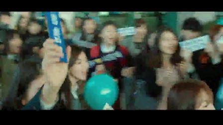 [请点赞](按讚)台湾预告片