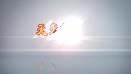 江城警事 电视剧剧情介绍(主 演:林申 杨烁 )