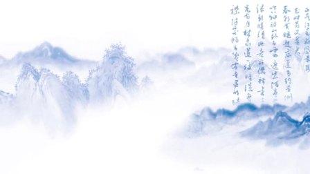 高安元青花博物馆元代窖藏精品文物展精品申报3.1
