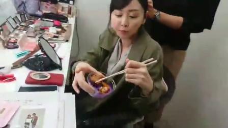 杉原杏璃オフィシャルブログ「Chu!」Powered by Amebaの動画(1)