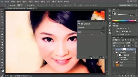 ps模板 ps绿色版 ps美化照片软件