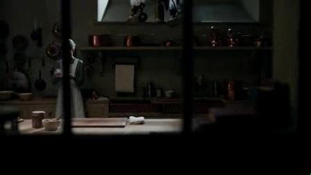 我在唐顿庄园 第一季 04截取了一段小视频