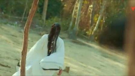 我在阳光电影www.ygdy8.com.男狐聊斋2兰若寺.HD.1080p.国语中字截取了一段小视频
