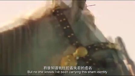 范冰冰 黎明马震视频,百看不厌