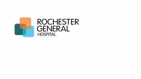 罗切斯特总医院的安全文件传输 (Secure File Transfer for Rochester General Hospital)