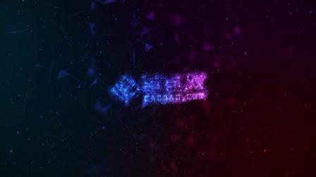 vivo X7更换屏幕总成 教学视频【草包网】