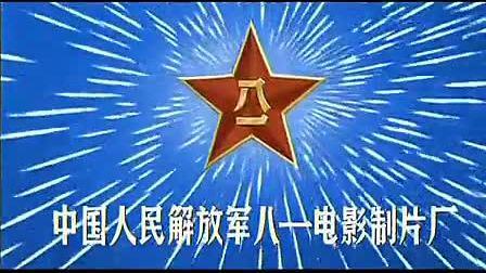 1959国庆10周年大阅兵(完整版)