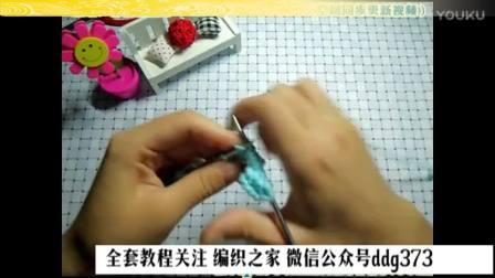 半岁的宝宝毛衣织多长时间bb织宝宝毛衣用几号针