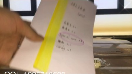 #小洛#偶像活动周边异次元偶像第三弹明信片抽包