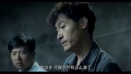 我在《给我一个十八岁》01 秋水归来!冯唐式青春躁动来袭!截取了一段小视频