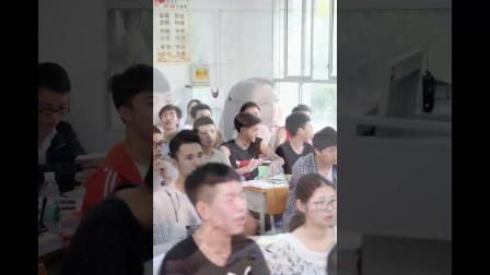 四川省巴中中学高2015级26班毕业