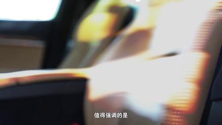 低调有钱人的座驾,沃尔沃XC90新能源到底怎么样