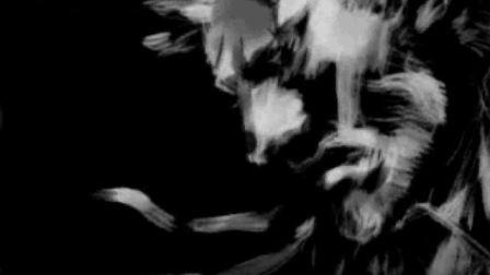 """""""METAL GEAR SOLID"""" Main Theme(合金裝備2版)"""