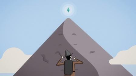 《成功的原则》超迷你探险系列 - 完整篇