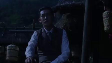 诚忠堂:莲花之前被卖青楼被嫖客赎身的事被乔映霁发现