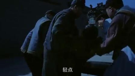 诚忠堂:杨依依摔下楼梯孩子摔没了 乔映霁马上摔下来