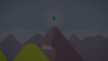 《成功的原则》超迷你探险系列 - 第七集