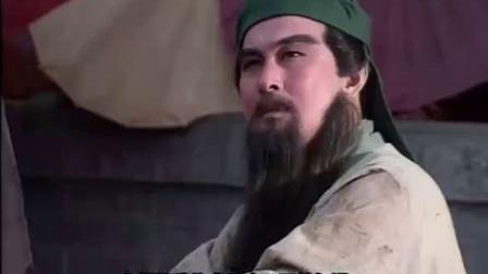三国演义-01(粤语)