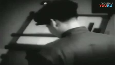 电影 《斬斷魔爪》_高清