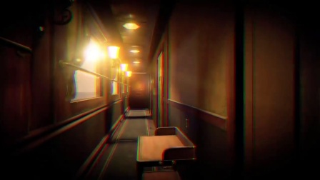 Oculus Rift 恐怖解谜新游《18 Floors》