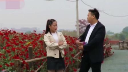 云南山歌:夫妻二人闹家常