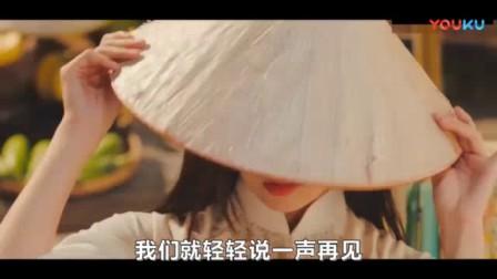 我在陈瑞《如果爱我》DJ舞曲截了一段小视频