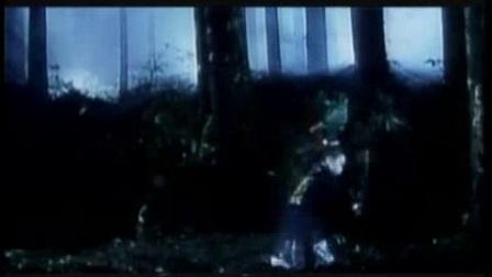 我在幽幻道士1之僵尸小子 高清国语截了一段小视频