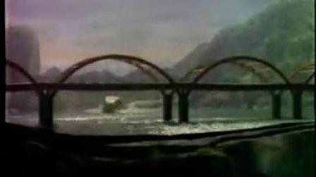 我在大蛇王-摩斯拉(感人)截了一段小视频