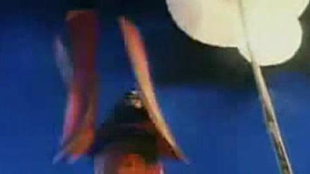 我在林正英鬼片大全正 林正英僵尸道长第2部 林正英僵尸鬼片钟馗嫁妹截了一段小视频