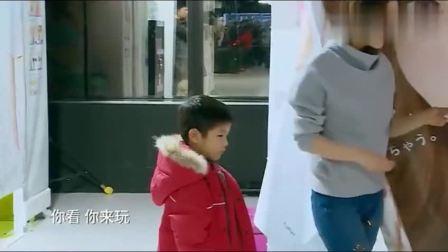 黄圣依很开心, 安迪终于能对自己敞开心扉了