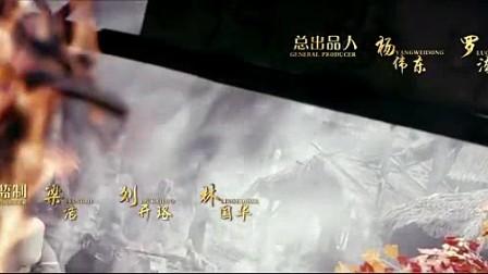 我在封神战纪截取了一段小视频
