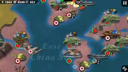 世界征服者4苏联1943(终章)