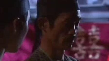 我在僵尸福星01(粤语)截了一段小视频