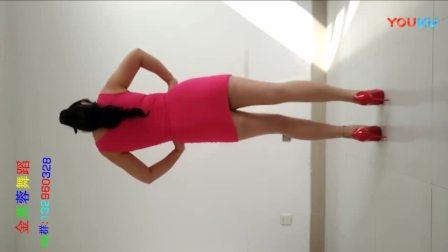 芙蓉姐舞蹈 (128)