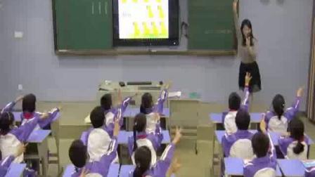 科普版英语三年级上册Lesson5Howoldareyou-李老师公开优质课配视频课件教案