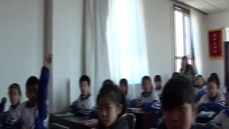 辽师大版英语三年级下册Unit2What'sthis-裴老师公开优质课(配视频课件教案)