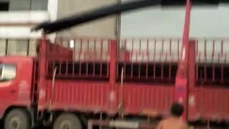电动装卸叉车电动堆高车电动堆垛车电动起重机电动吊机电动吊车电动吊臂车