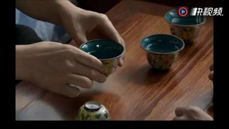 正阳门下:朱亚文收集齐小碗,得知背后的故事,果然是天价古董