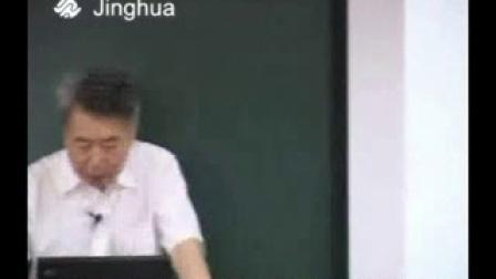 第1讲 集合的表示法,集合的关系与运算1精华-齐智华03新课标必修1的傻瓜化与智能解题(集合、函数)