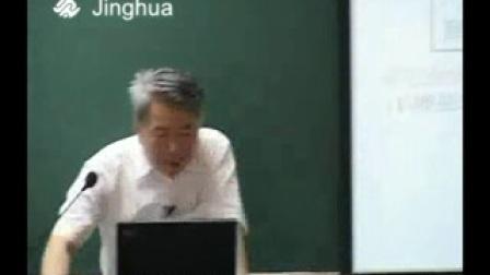 第1讲 算法与程序框图1精华-齐智华05新课标必修3的傻瓜化与智能解题(算法、概率统计)