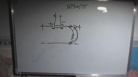 18-6电流反馈测试