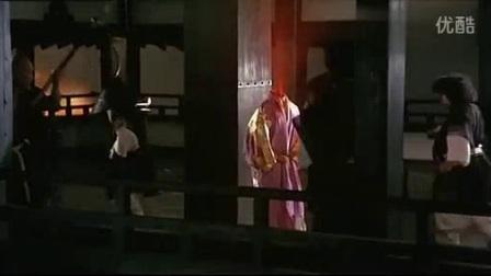 我在日式最新斩首(经典之作)截了一段小视频