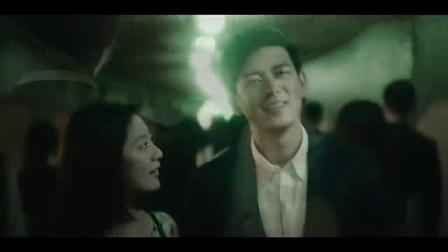 我在《上海女子图鉴》教室别恋截了一段小视频