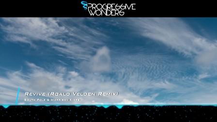 Revive (Roald Velden Remix)