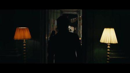 Siddhartha - Tarde (MV)