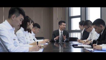 生态食品加盟店:田坤道商务视频