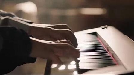 我在缝纫机乐队截了一段小视频