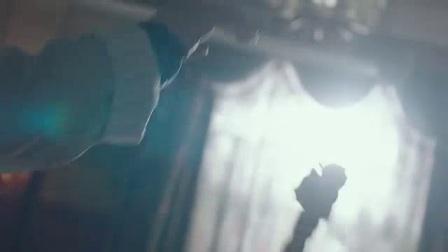 我在镇魂 34 初见昆仑君 惊鸿一瞥乱我心曲截了一段小视频