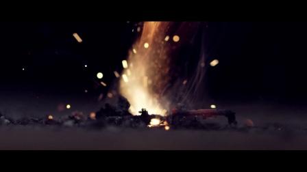 【游民星空】《正当防卫4》APEX引擎介绍
