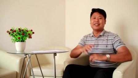 自动教育导师马翠明之于2018年夏季特训营的分享篇(二)——如何用十五分钟快速改变孩子的状态